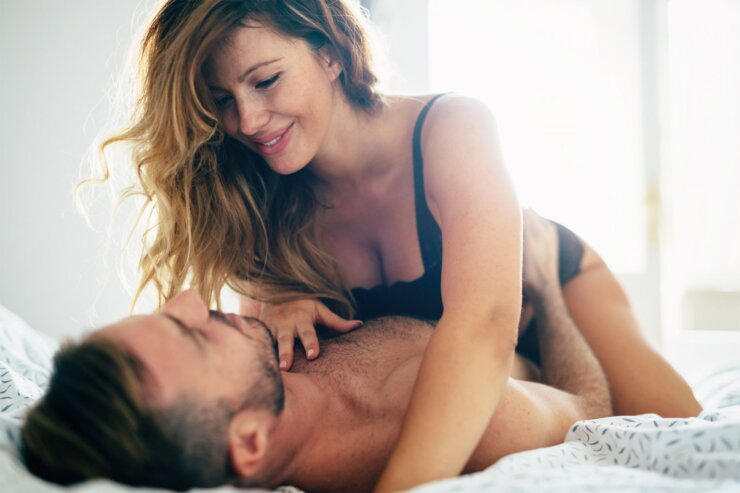 Fulfill Your Crazy Fantasies With The Top-Rated Hookup Apps For Couples